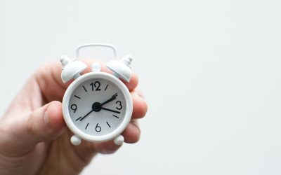 How to Develop Your Time Management Skills for Success in an Online Course