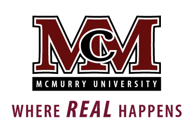 McMurry University: Where REAL Happens