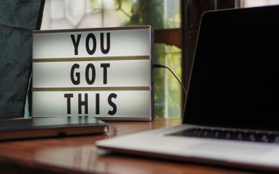 Finding Motivation In Online Learning
